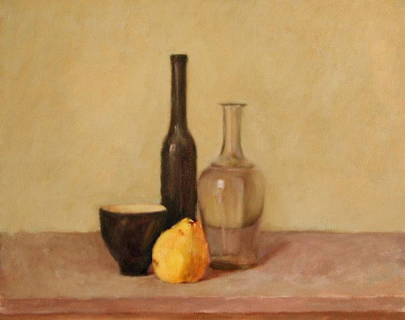 post impressionism essay