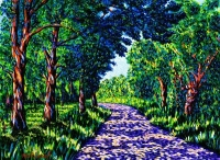essays on post impressionism